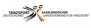 Im Saarländischen Landesverband für Tanzsport e.V. Im Deutschen Tanzsport-Verband