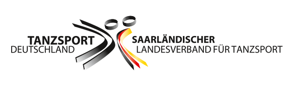 Saarländischer Landesverband für Tanzsport e.V. Im Deutschen Tanzsport-Verband